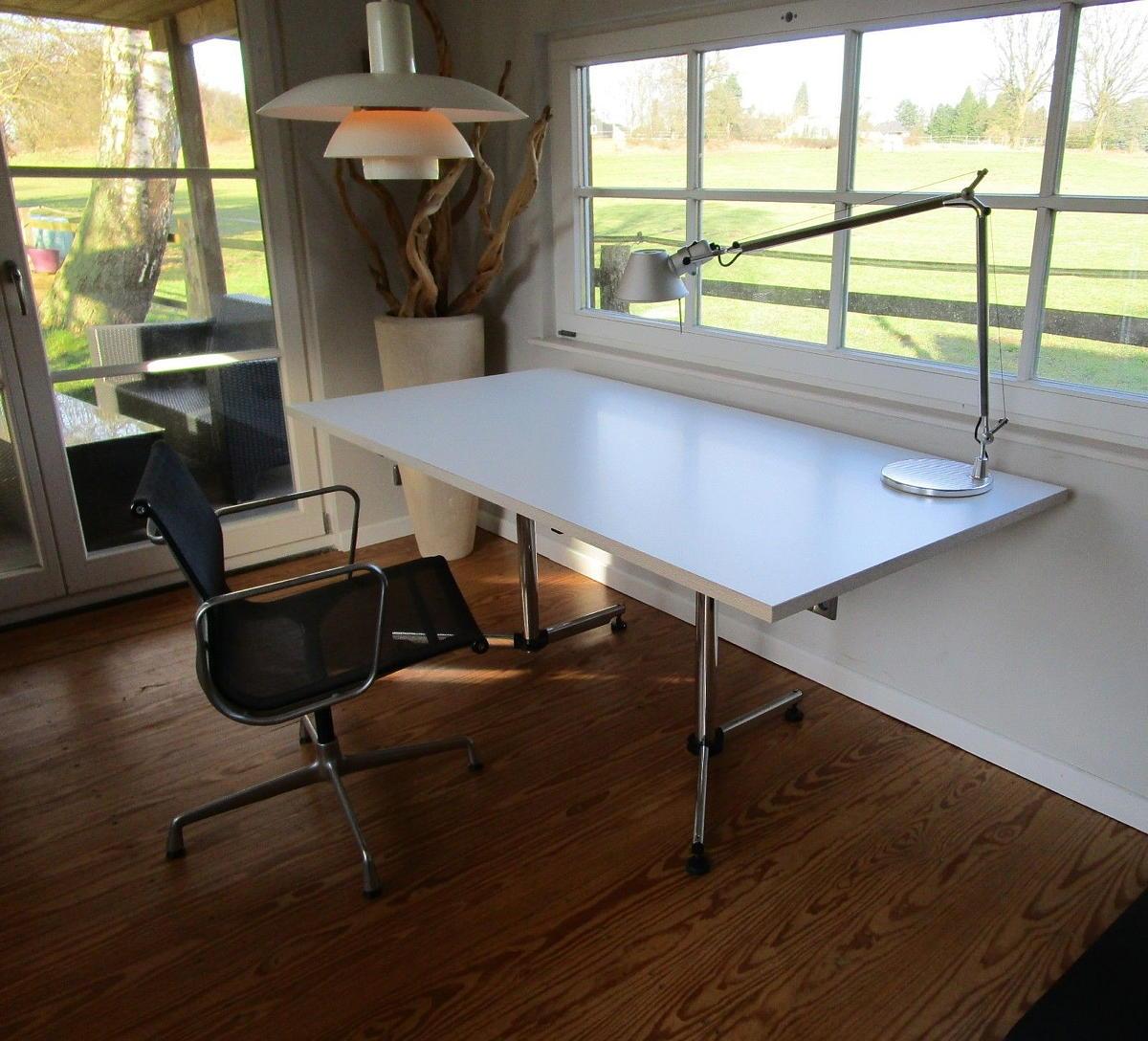 usm haller b rom bel spangenberg handelsbetrieb spangenberg ankauf verkauf aus. Black Bedroom Furniture Sets. Home Design Ideas